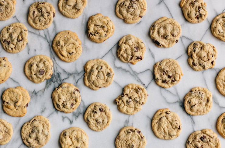 the-food-truck-park-cookie-festival