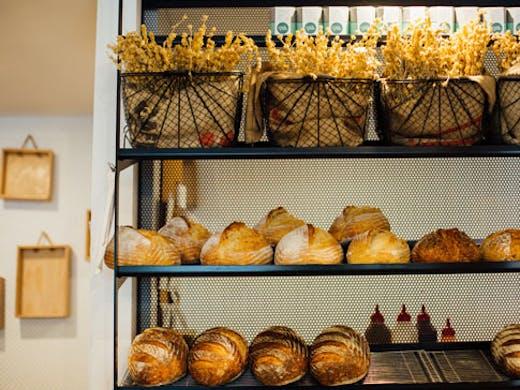 the-hamptons-bakery