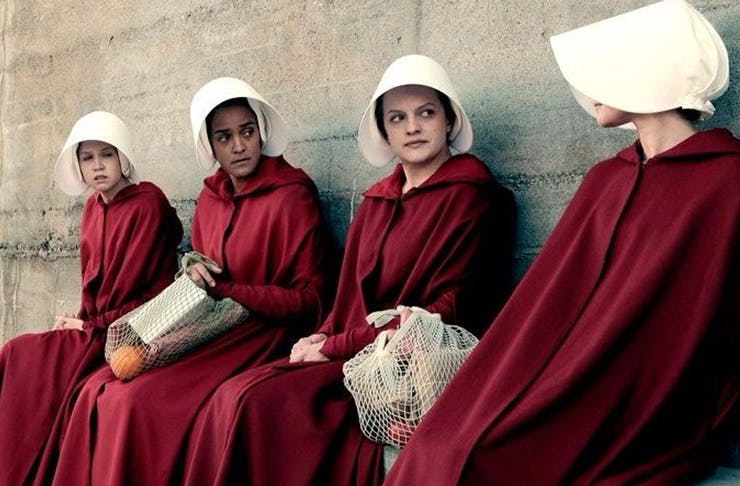 the-handmaids-tale-season-two