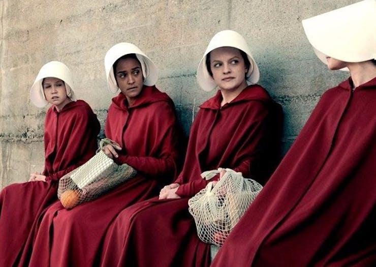 the-handmaids-tale-season-two