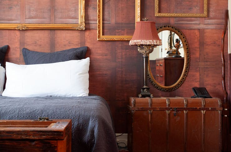 the-hotel-windsor-wizards-suite