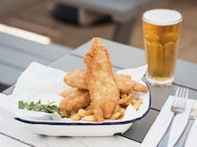 Here's How To Get Your Hands On Australia's Best Pub Meals In Melbourne Next Week