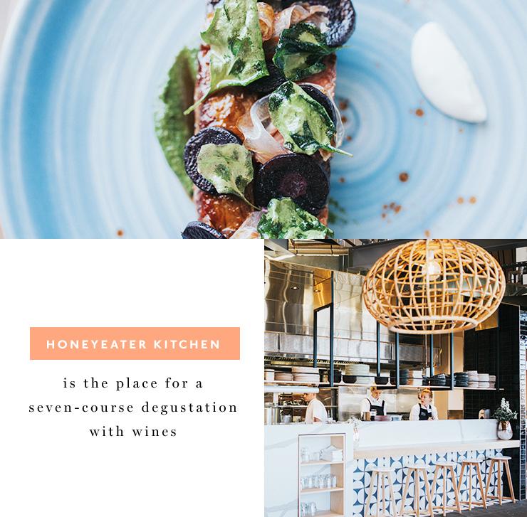 The Kitchens Robina Gold Coast