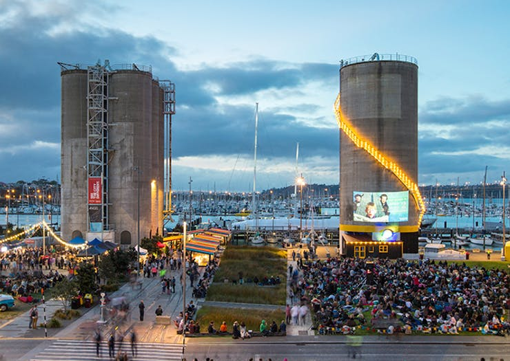 The Most Romantic Things To Do In Auckland