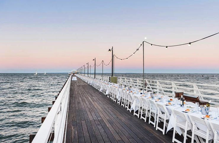 the-long-table_-brisbane-events