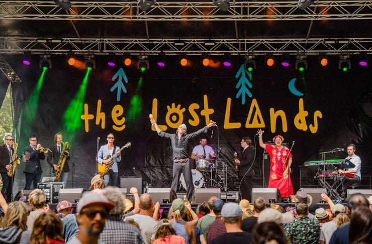 the-lost-lands-melbourne