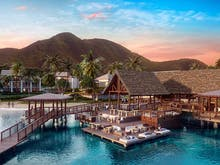 The Most Epic New Hotels From Around The World