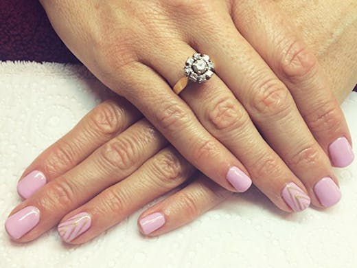 Nail Studio Newmarket, Nail Studio Auckland, best nail salon in Auckland