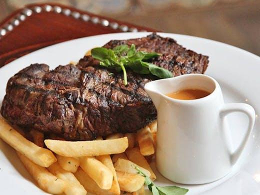 Auckland Beer Cafe, Auckland's Best pubs, Auckland Belgium beer cafe, best schnitzel auckland