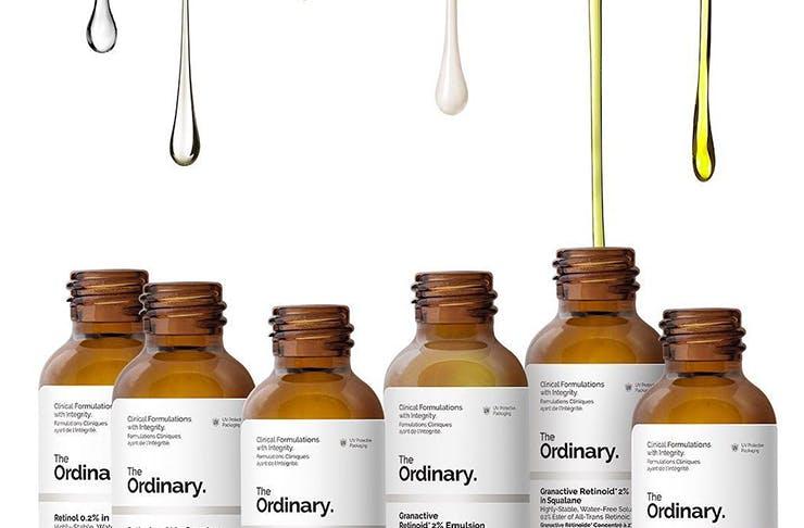the-ordinary-face-serum