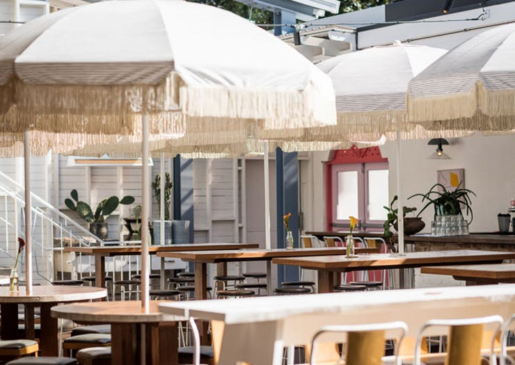 Your Definitive Guide To Sydney's Best Pubs