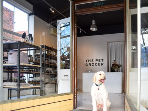 the-pet-grocer
