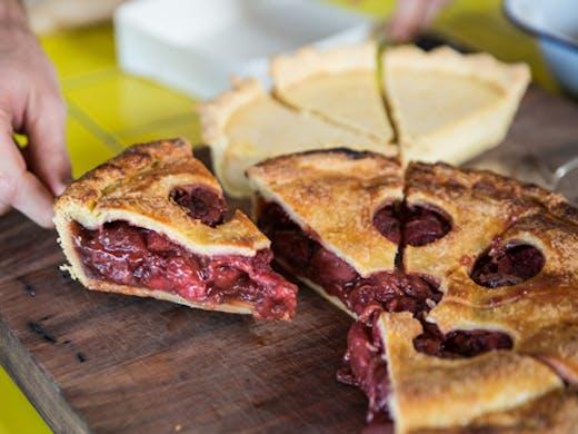 the-pie-shop-melbourne