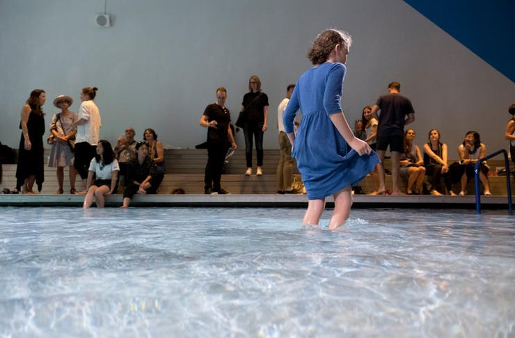 the-pool-ngv