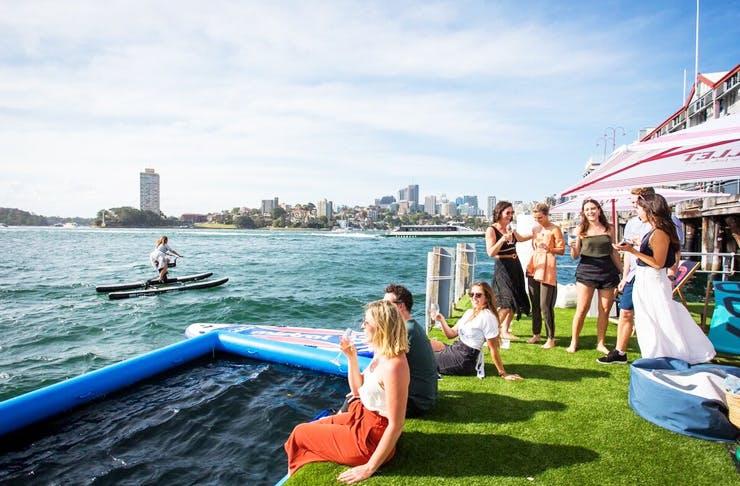 the-pool-pop-up-sydney
