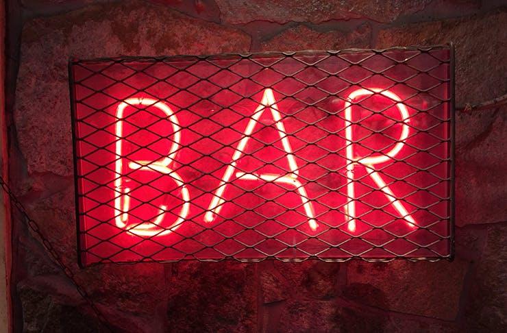 the-rattler-brisbane-bar