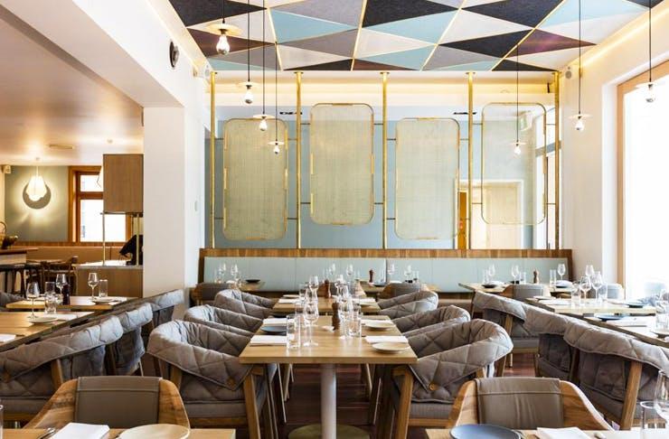 best-restaurants-bars-woolloomooloo