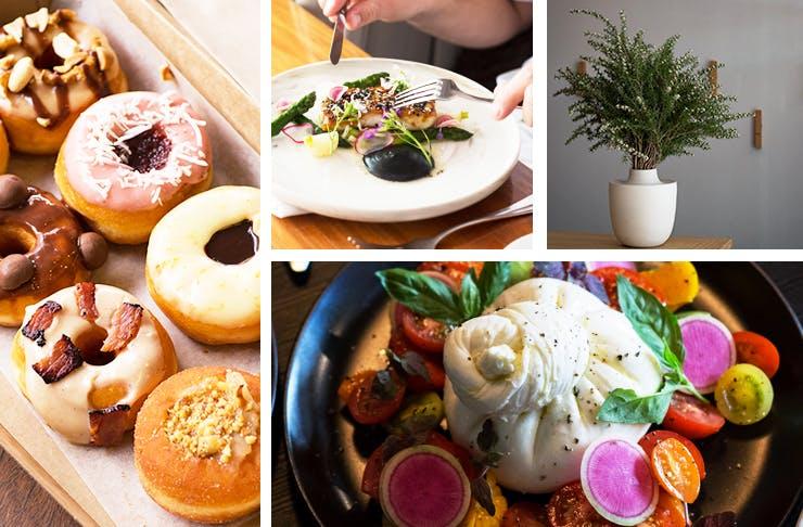 best restaurants in newcastle