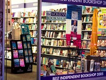 The Women's Bookshop