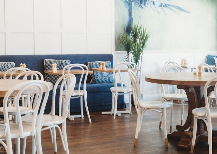 The Feed | Brisbane Food News You Need To Know