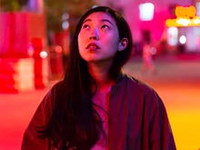 Movie Buffs Assemble | Indie Darling The Farewell Is Hitting Aussie Screens This Month