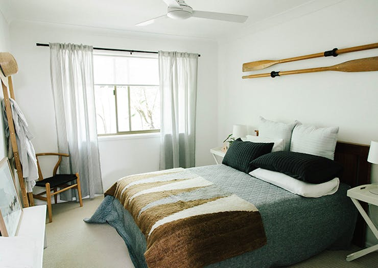 best-accommodation-noosa