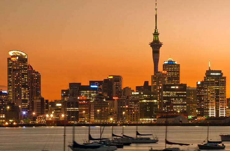 autumn auckland, things to do in auckland, whats on auckland