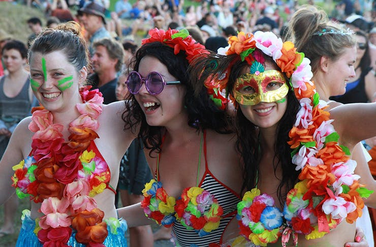 things to do in auckland, auckland events, whats on auckland