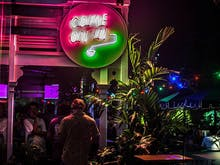 12 Awesome Events To Check Out This Weekend In Brisbane