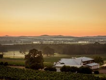 Sip Your Way Through This Guide To The Hunter Valley's Best Hidden Gems