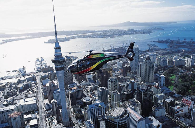 Awesome Things To Do In Auckland This Weekend, Things to do in Auckland