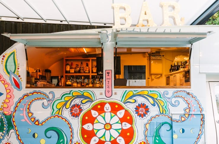 15 Wonderful Things To Do In Auckland This Weekend