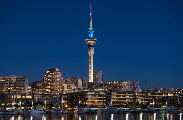 what's on auckland, this weekend in auckland, things to do in auckland, auckland events
