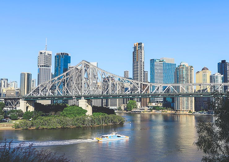 things-to-do-in-brisbane