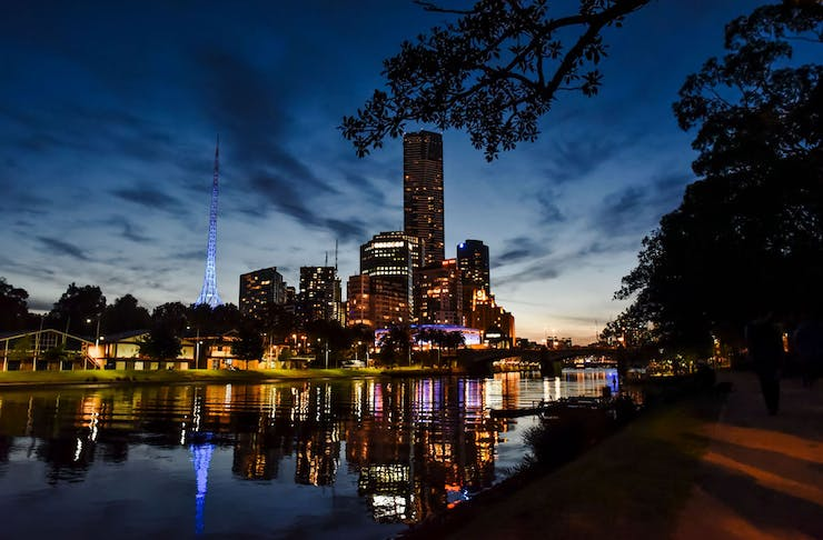 13ada6375f42 Things To Do In Melbourne This Weekend | Melbourne | Urban List
