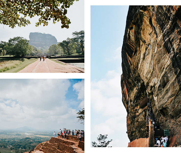 things-to-do-in-sri-lanka-sigiriya