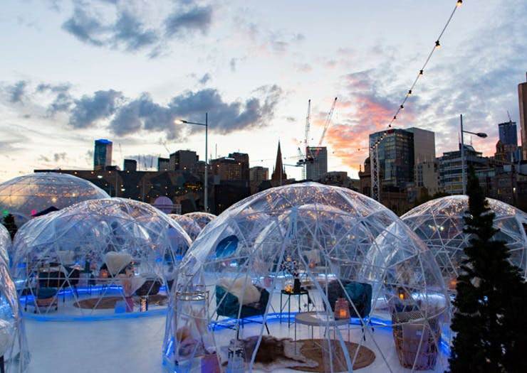 11 Awesome Things To Do In Sydney This Weekend