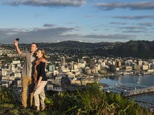 50 Things To Do In Wellington