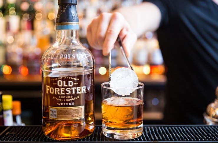 brisbane-best-whisky-bars