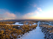 9 Things To Do At Mount Baw Baw No Matter The Time Of Year