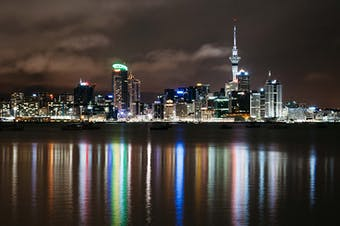 things to do in auckland at night, what to do in auckland, best things to do at night in auckland, where to go at night