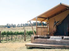 Hit The Road, Here's Your Complete Guide To All The Must-Visit Vineyards And Eateries In Orange