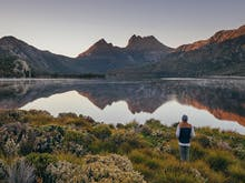 11 Incredible Things You Can Only Do In Tasmania