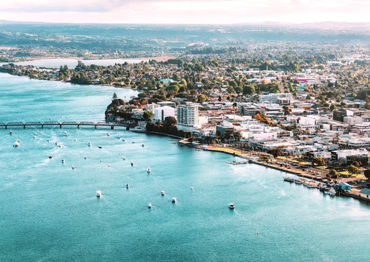 12 Of The Best Things To Do In Tauranga To Tick Off Your List