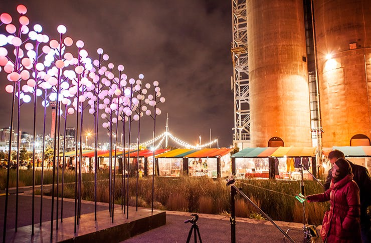 11 Awesome Things To Do In Auckland This Weekend