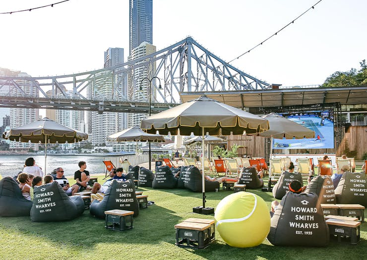 5 Awesome Things To Do This Week In Brisbane