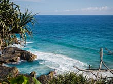 50 Awesome Free (Or Cheap) Things To Do On The Gold Coast