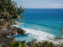 50 Free (Or Cheap) Things To Do On The Gold Coast