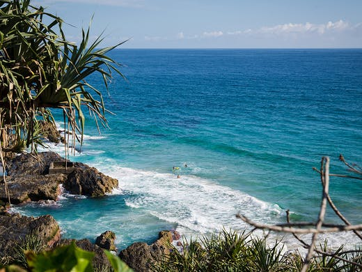 30 Free (Or Cheap) Things To Do On The Gold Coast | Gold