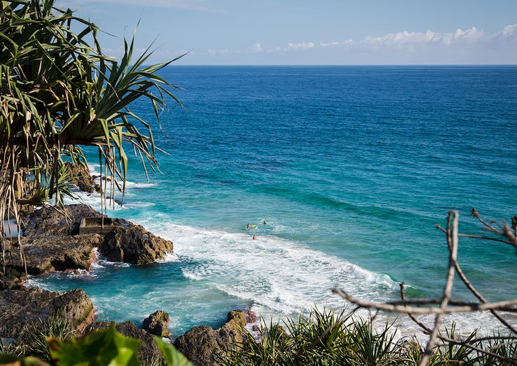 30 Free (Or Cheap) Things To Do On The Gold Coast